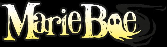 logo Marie Boe